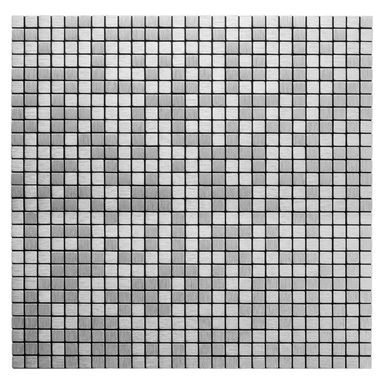 Mozaika PLAST 29 x 29 ARTENS