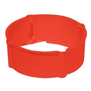 Pierścień dystansowy DYSTANS 24 mm ELEKTRO-PLAST