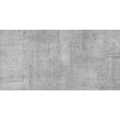 Glazura PORTO GREY 25 X 50 CERAMIKA EVA