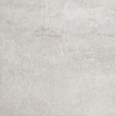 Gres szkliwiony SANTANDER 60 X 60 ARTENS