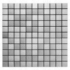 Mozaika PLAST 29.2 x 29.2 ARTENS