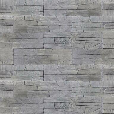 Kamień elewacyjny CORI STONE 36 x 10 cm BRUK-BET