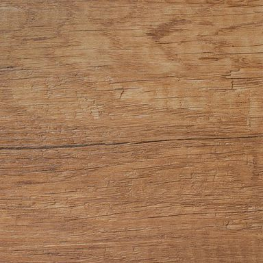 Panel dekoracyjny kuchenny LAMINOWANY 65X420 CM DĄB FARO 982S BIURO STYL