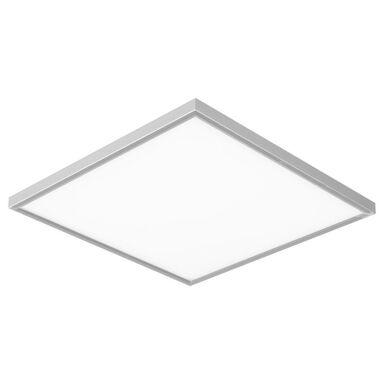 Panel LED GDAŃSK IP20 60 x 60 cm + pilot INSPIRE
