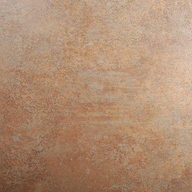 Blat kuchenny laminowany miedź antyczna 425S Biuro Styl