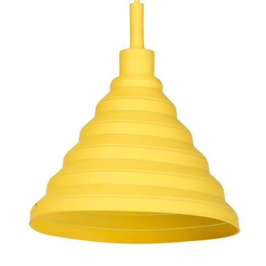Lampa wisząca HURON INSPIRE
