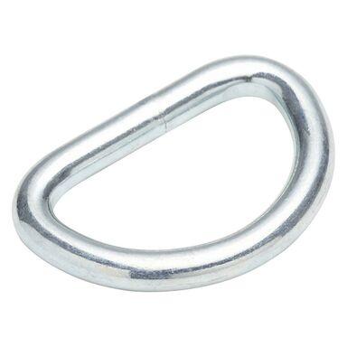 Pierścień do taśmy 25MM STANDERS