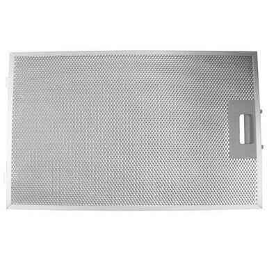 Filtr aluminiowy do okapów P-3050 Akpo