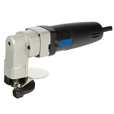 Elektryczne nożyce do blachy NES500  500 W NUTOOL