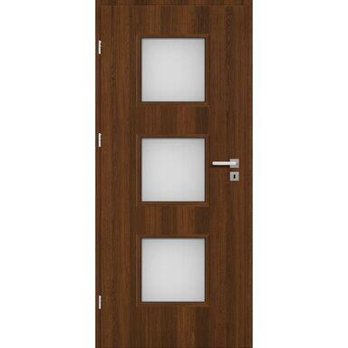 Skrzydło drzwiowe TOMINO 90 Lewe