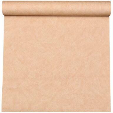 Tapeta WALL beżowa papierowa INSPIRE