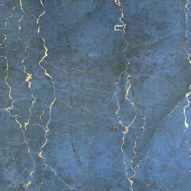 Gres szkliwiony FIORD BLUE 60 X 60 CERAMSTIC