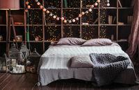Ekoświęta: jak nadać świątecznym dekoracjom drugie życie