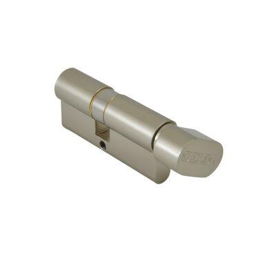 Wkładka drzwiowa WKE1 35G x 30 mm GERDA