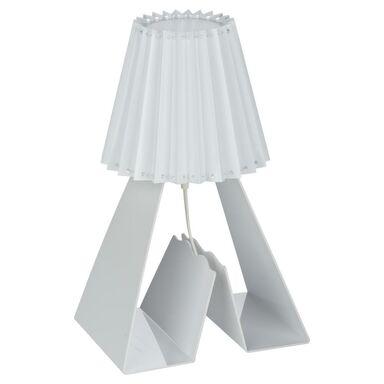 Lampa stojąca NIGER INSPIRE