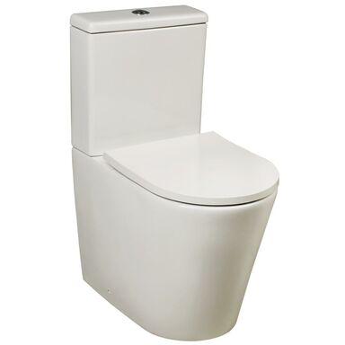 WC kompakt NEO SENSEA