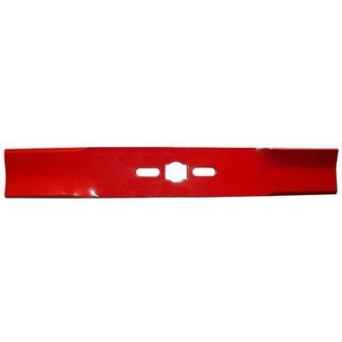 Nóż do kosiarki PAX 69-261 53 cm OREGON