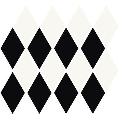 Mozaika CERAMIKA COLOR ODEON