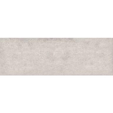 Glazura SAMIRA GREY 20 X 60 CERSANIT