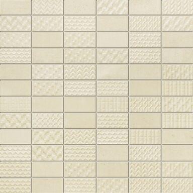 Mozaika ESTRELLA ARTE