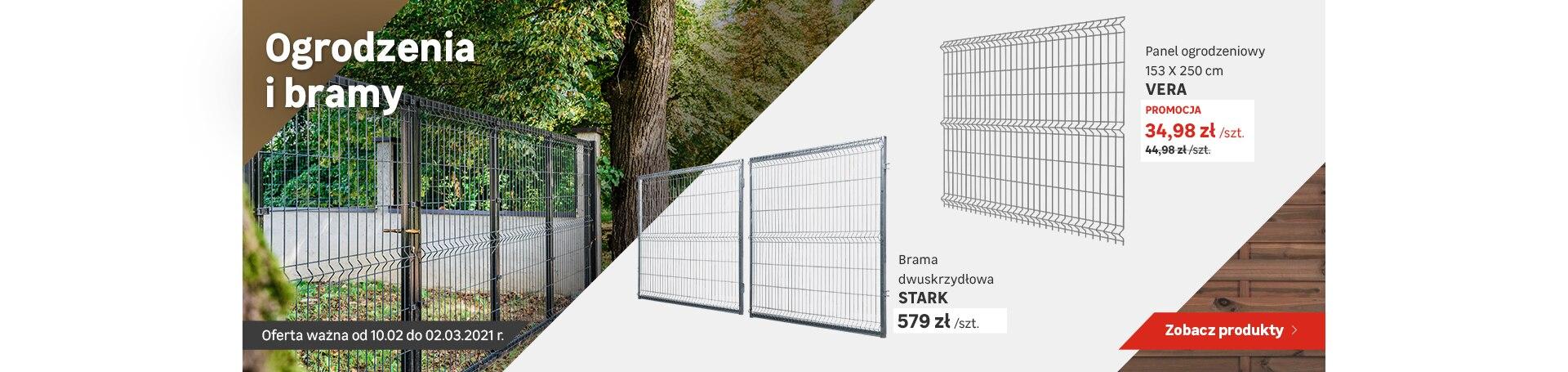rr-ogrodzenia-10.02-2.03.2021-1920x455