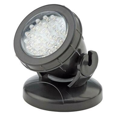 Oświetlenie oczka wodnego PONDOSTAR SET 1 PONTEC
