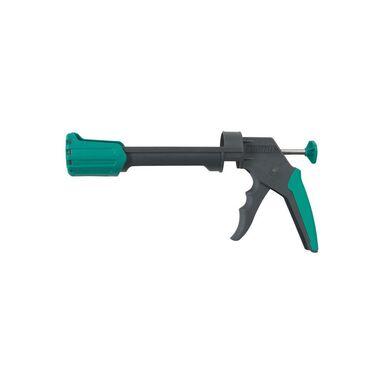 Mechaniczny pistolet uszczelniający 4352000 / MG 200 ERGO 4352000 WOLFCRAFT