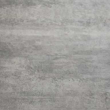Blat kuchenny LAMINOWANY TELESTO 828S BIURO STYL