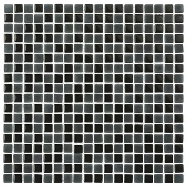 Mozaika MIX 30 x 30 ARTENS