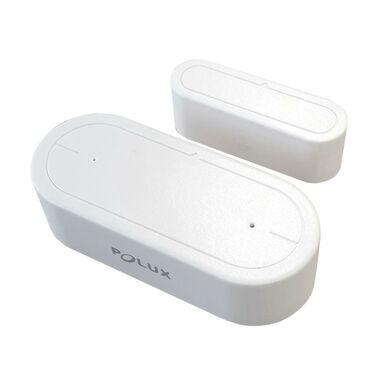 Czujnik otwarcia drzwi / okna WiFi SMART POLUX