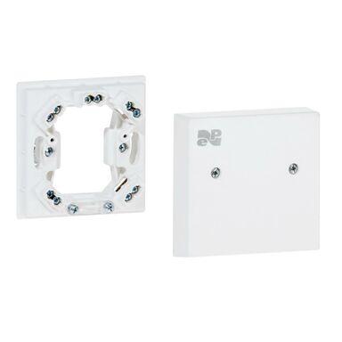 Puszka instalacyjna 3040115 ELEKTRO-PLAST