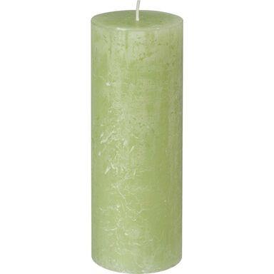 Świeca RUSTIC  zapach: Bezzapachowy  BOLSIUS