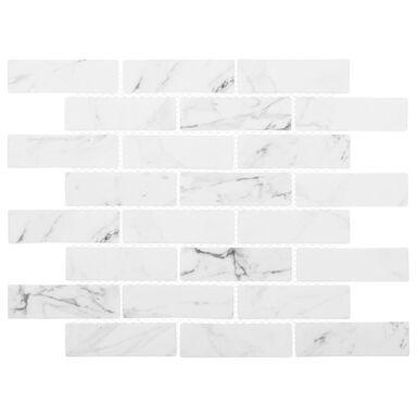 Mozaika VEINS 26,2 x 34,8 ARTENS