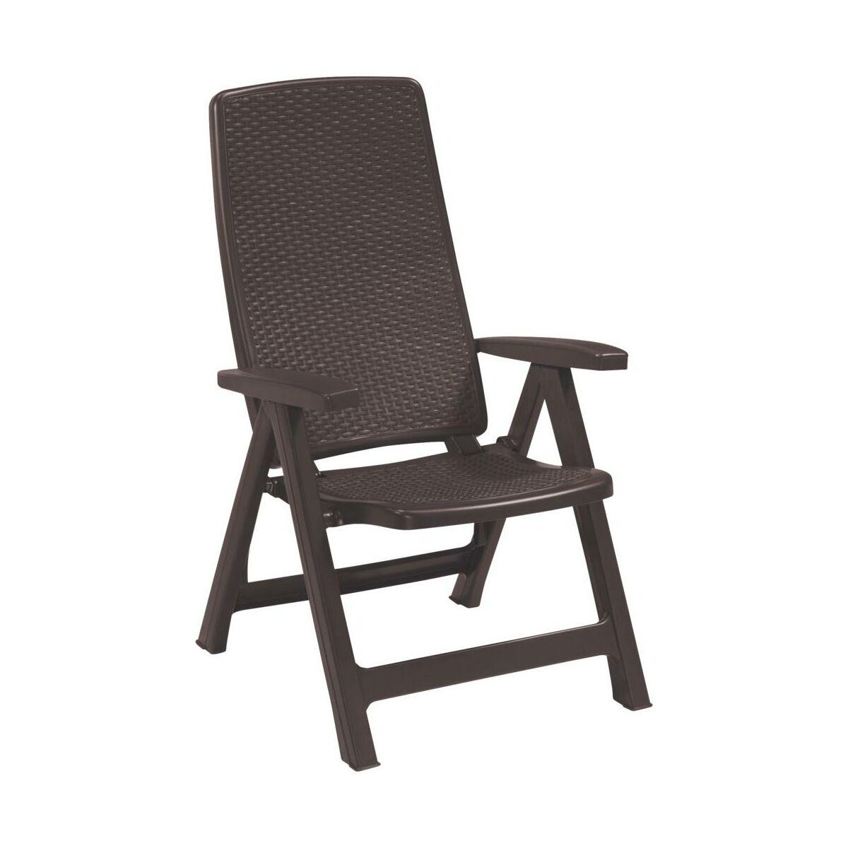 Leroy Merlin Szczecin Meble Ogrodowe :  fotele ogrodowe  w atrakcyjnej cenie w sklepach Leroy Merlin