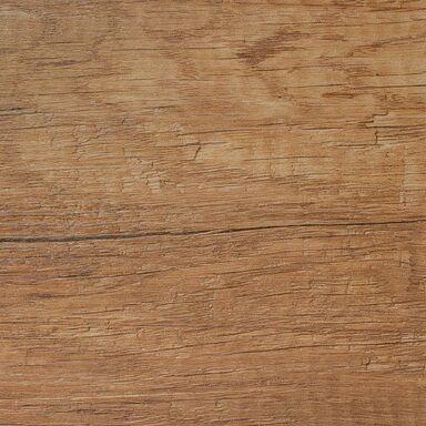 Panel dekoracyjny kuchenny LAMINOWANY 120X305 CM DĄB FARO 982S BIURO STYL