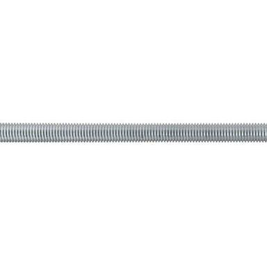 Pręt gwintowany 10 mm / 1 m ARMET
