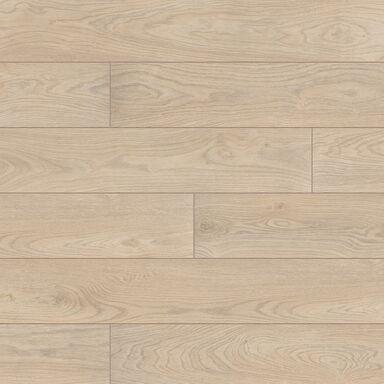Panele podłogowe laminowane wodoodporne Dąb Bilbao AC5 10 mm Classen