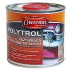 Restaurator koloru POLYTROL OWATROL