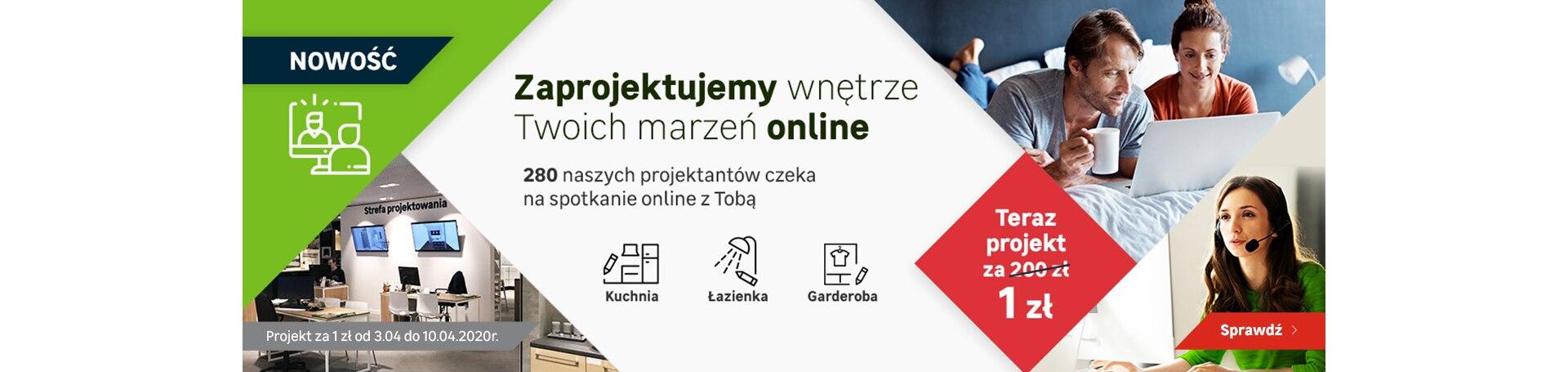 rr-projektowanie-online-promo-3-10.04.2020-1323x455