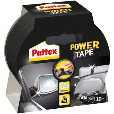 Taśma POWER TAPE PATTEX