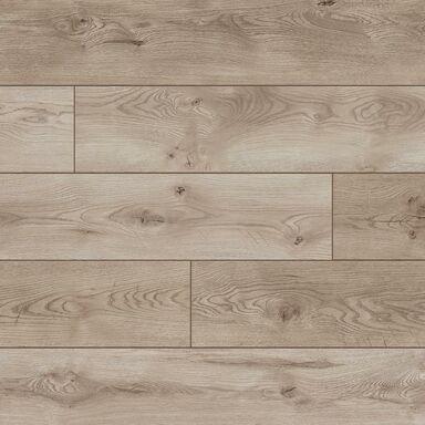 Panele podłogowe laminowane wodoodporne Dąb Avenue AC5 8 mm Classen