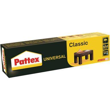 Klej kontaktowy UNIVERSAL CLASSIC PATTEX