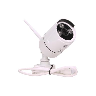 Kamera zewnętrzna OR-MT-JT-1806 ORNO