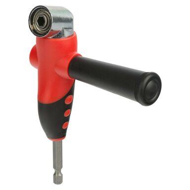 Zestaw końcówek nasadowych 239-00230 PH1, PH2, PZ1, PZ2
