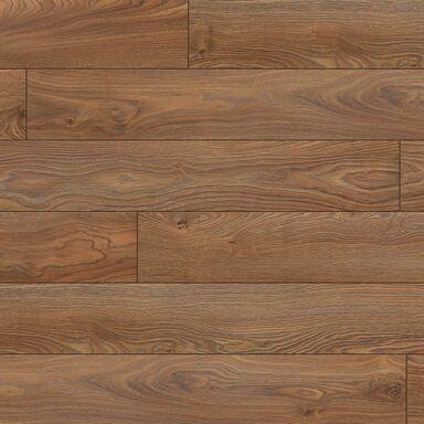 Panele podłogowe laminowane wodoodporne Dąb Altea AC5 10 mm Classen