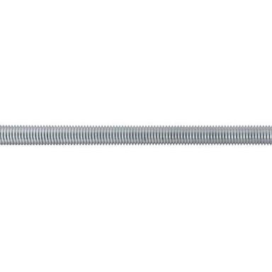 Pręt gwintowany 8 mm / 2 m ARMET