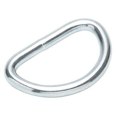 Pierścień do taśmy 30 mm 2 szt. STANDERS