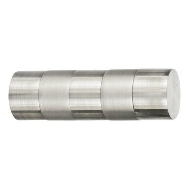 Końcówka do karnisza Column satyna 20 mm 2 szt. Inspire