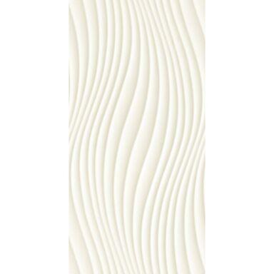 Glazura SATINI 29,8 x 59,8 cm ARTENS