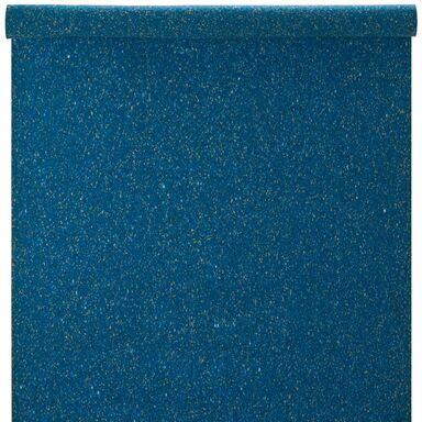 Podkład podłogowy PIANOMAT 5 mm 1.37 x 10.95 m